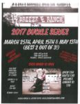 Breeze E Ranch Races