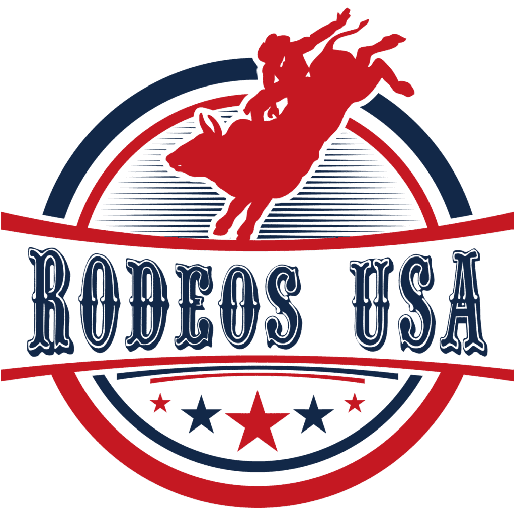 Useful question amateur rodeo sign ups in maryland