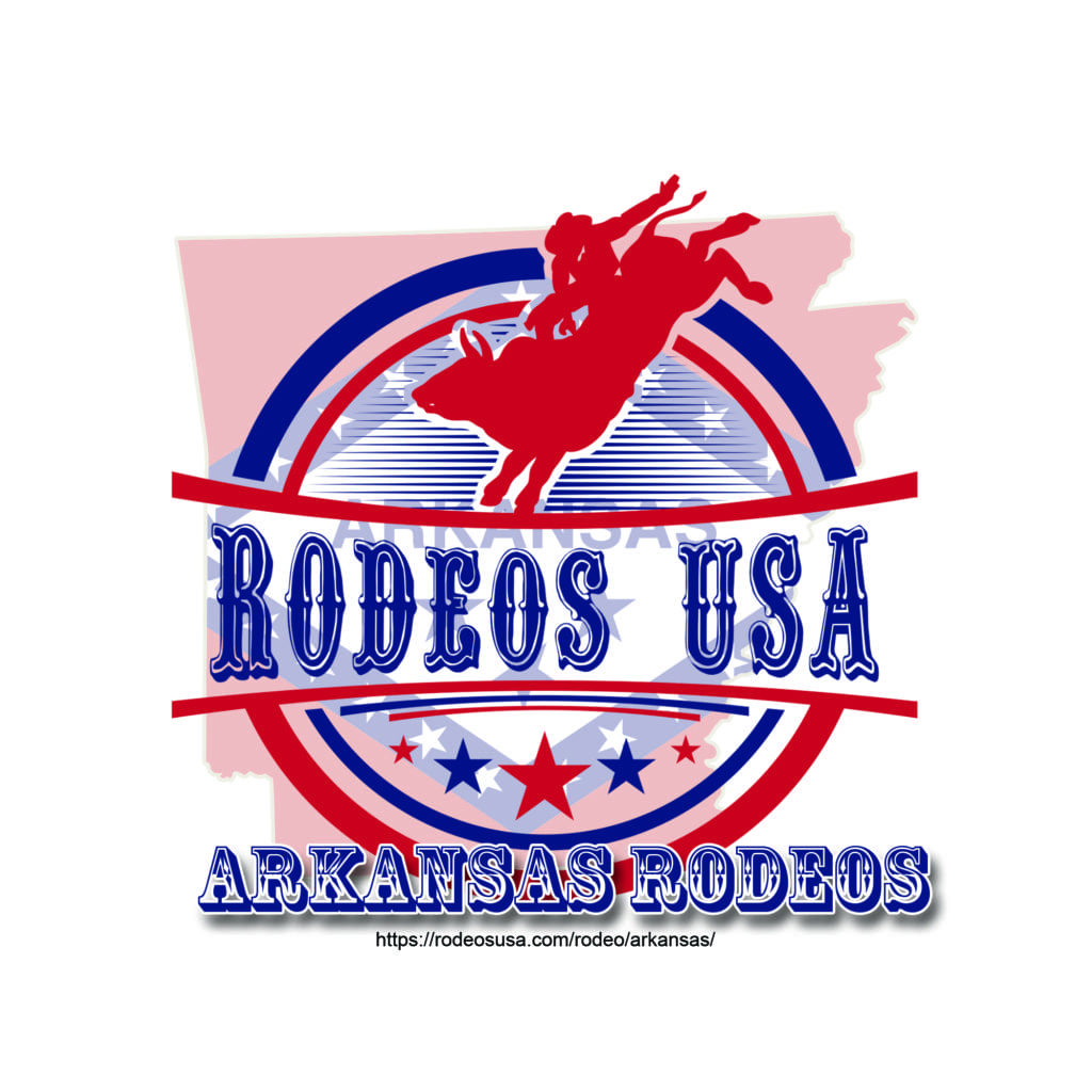 Little Rock Rodeos List Of Rodeos 2019 In Little Rock Ar