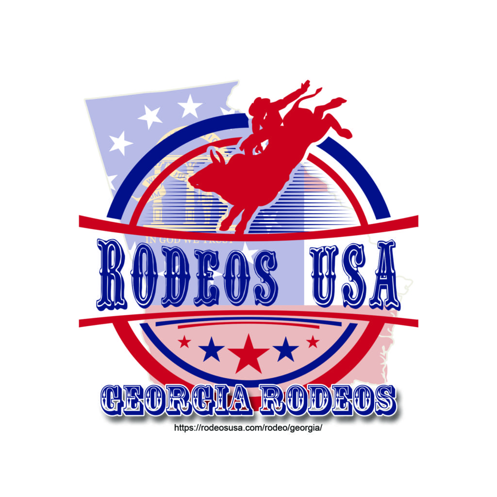 Shady Dale Rodeo 2019 Shady Dale Ga Southern Rodeo Company