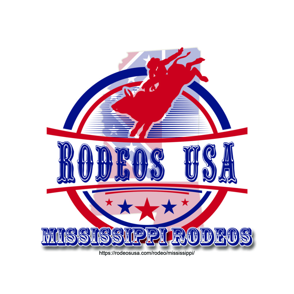 Harrison County Fair And Rodeo 2019