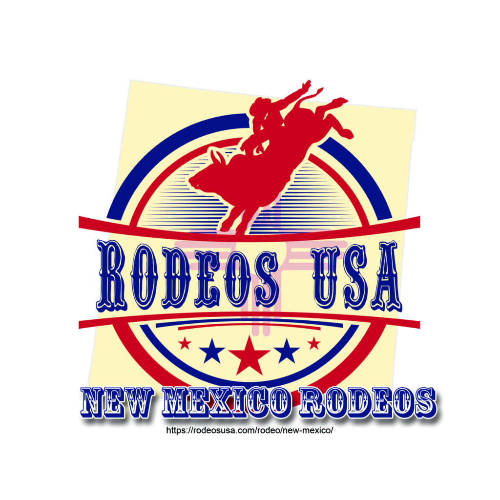 Chama Days Rodeo 2019 Chama Nm All Indian Rodeo Cowboys Association