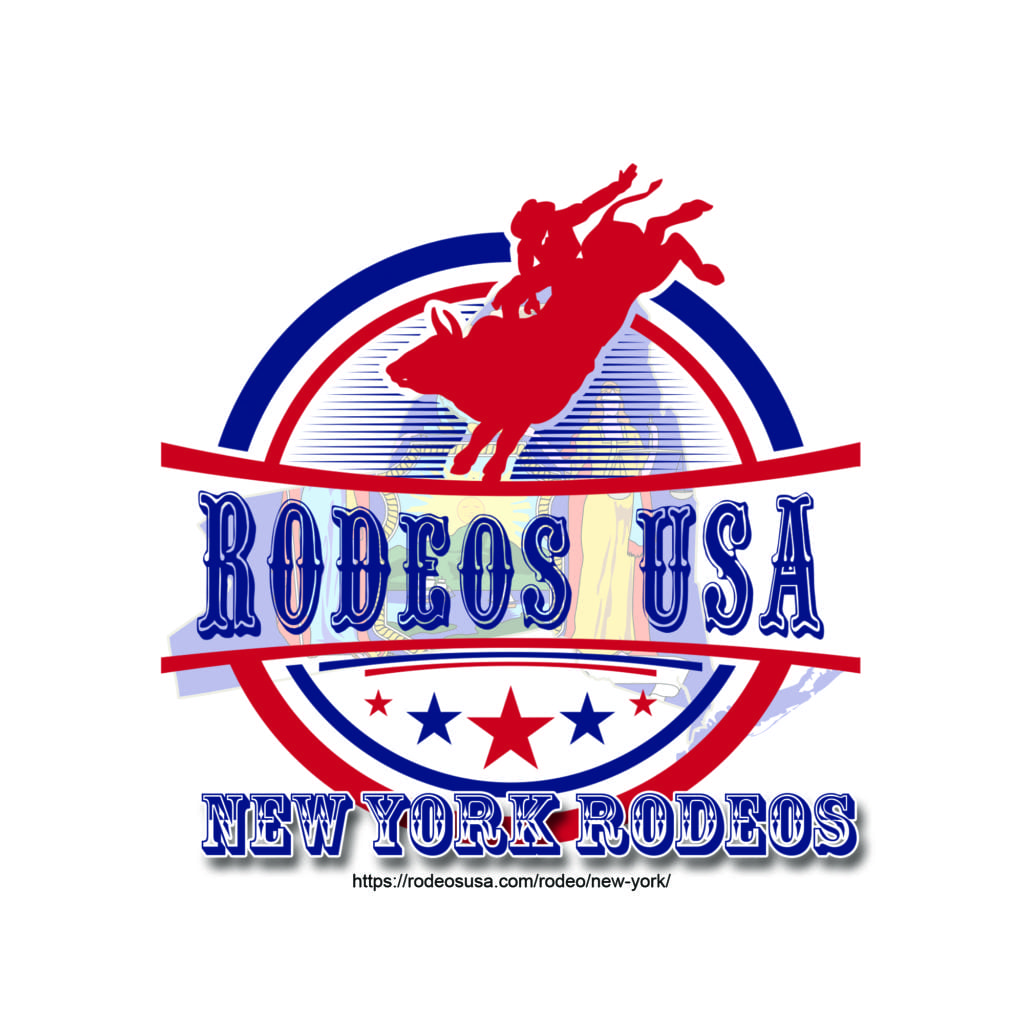 Warrensburg Rodeos List Of Rodeos 2019 In Warrensburg Ny