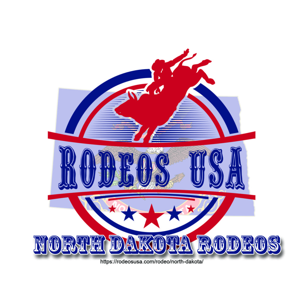 White Earth Rodeos List Of Rodeos 2019 In White Earth Nd