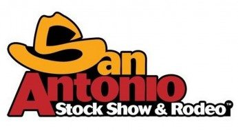 San Antonio Stock Show and Rodeo Safety