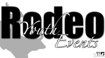Youth Rodeo Guide and Children Events